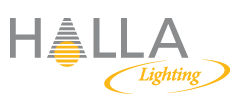 Halla Lighting (Россия)