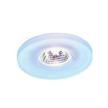 Светильник SLV DISC DOWNLIGHT PS1010947