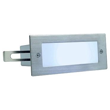 Светодиодный уличный светильник 30w