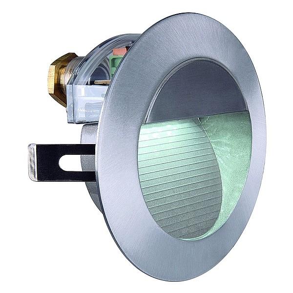 нас светильники для подсветки лестницы светодиодные самое известное чудо