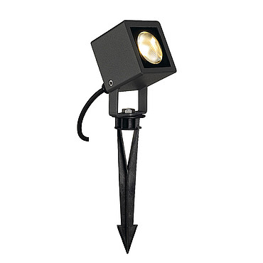 Светильник SLV NAUTILUS SQUARE LED PS1011250