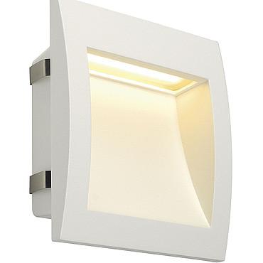 LEEK Светодиодные светильники уличного освещения LE LST2