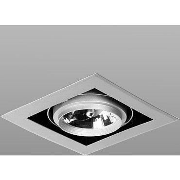 Светильник LUG DIAMOND Halogen p/t PS1009949