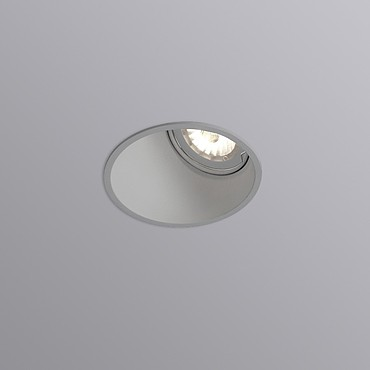 Светильник Wever & Ducre DEEP ASYM 1.0 LED 1800-2850K S 112461S9 PS1024878-29815