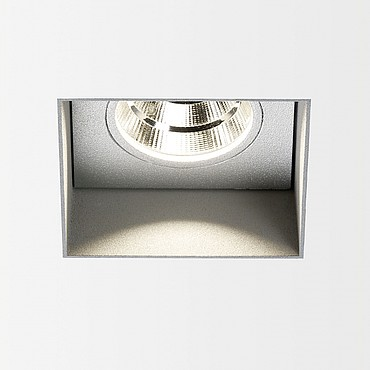 Светильник Delta Light CARREE TRIMLESS LED IP PS1024138