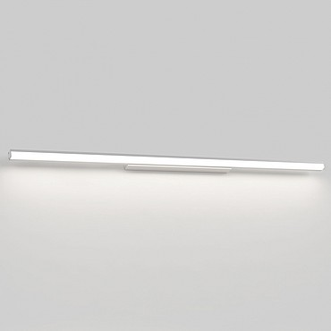 Светильник Delta Light FEMTOLINE TP WALL PS1024084