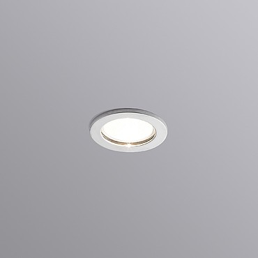 Светильник Wever & Ducre INTRA 1.0 LED OPAL ROUND I 733168I5 PS1025133-31998