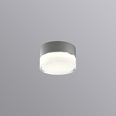 Светильник Wever & Ducre BLAS 1.0 LED ROUND D IP65 736187D4 PS1025135-32003