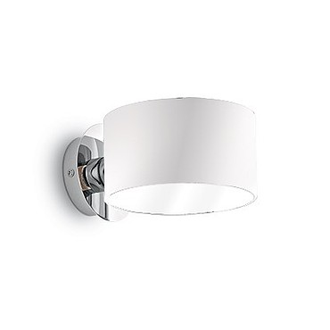 Бра Ideal Lux Anello AP1 PS1019880