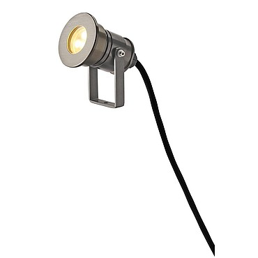 Светильник SLV DASAR PROJECTOR PS1021121