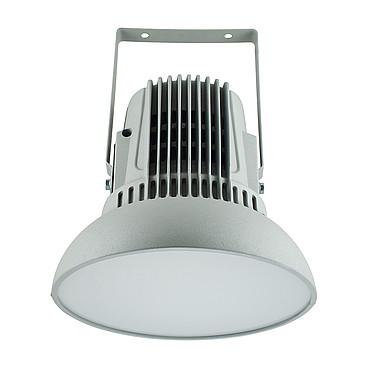 Энергосберегающие лампы G23 купить в Минске по выгодной