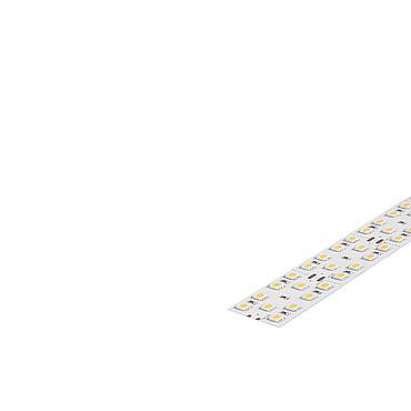 Светильник SLV FLEXSTRIP LED PROFESSIONAL PS1023817