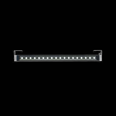 Светильник Ares Arcadia940 Power LED PS1026390
