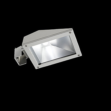 Прожектор Ares MiniFranco LED PS1026609