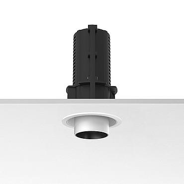 Цоколь е17 – Типы, виды и размеры цоколей ламп
