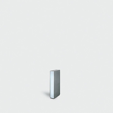 Светильник iGuzzini Pencil bollard rectangular PS1032888