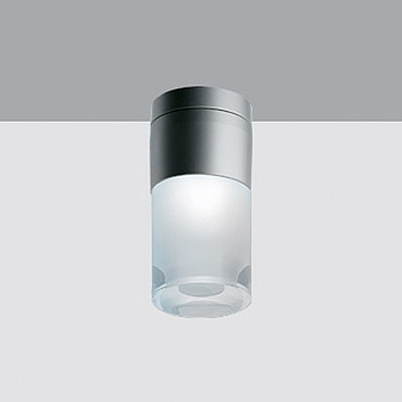 Светильник iGuzzini Cup Ceiling PS1032897