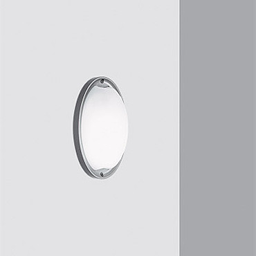 Светильник iGuzzini Ellipse Wall/ceiling PS1032904
