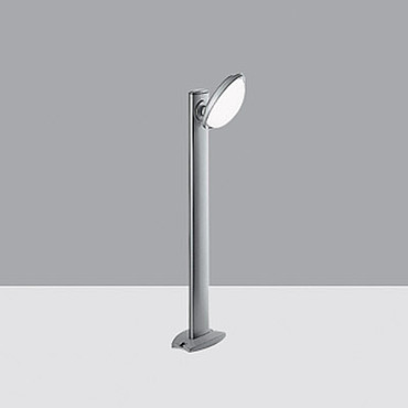 Светильник iGuzzini Ellipse Bollard PS1032903