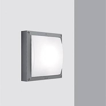 Светильник iGuzzini Full Square wall/ceiling PS1032910
