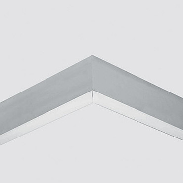 Светильник iGuzzini Laser Blade IN 30 recessed/pendant  low contrast PS1032477