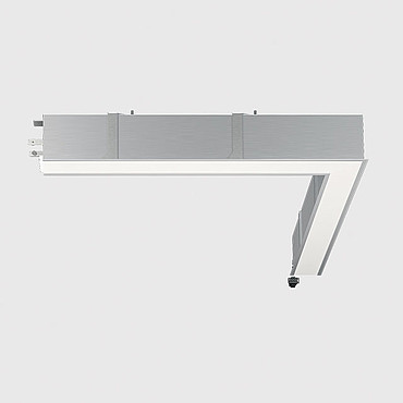 Светильник iGuzzini iN 60 Recessed PS1032725