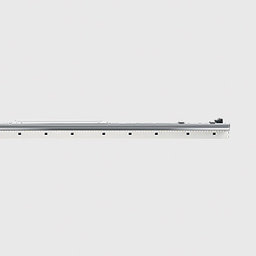 Светильник iGuzzini iN 60 Recessed/Wall-mounted PS1032736