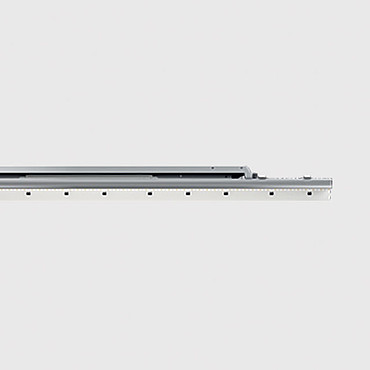 Светильник iGuzzini iN 60 Pendant/Wall-mounted PS1032746