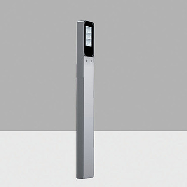 Светильник iGuzzini Lander Bollard vertical light PS1032780