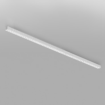Светильник Artemide Calipso Linear stand alone PS1037252