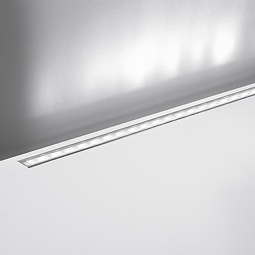 Светильник Artemide LineaLed Wallwasher PS1036965