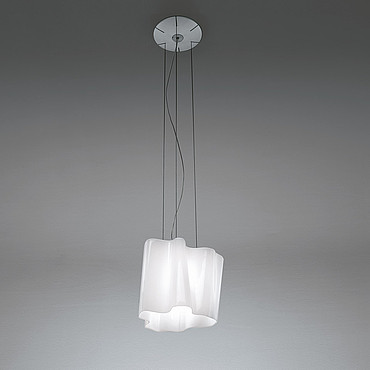 Подвес Artemide Logico suspension PS1036970