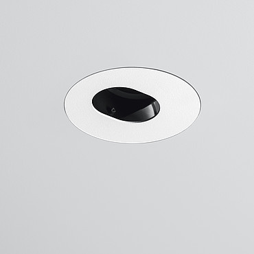 Светильник Artemide Rastaf Adjustable PS1037492