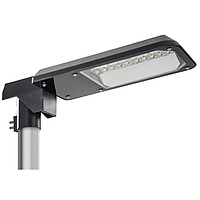 CITY LED LUG
