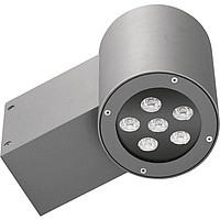 ROTUNDA 2 LED LUG