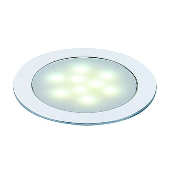 LED SLIM LIGHT SLV