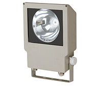 Luminoso 70/150 round Vivo Luce