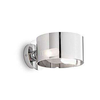 Anello AP1 Ideal Lux
