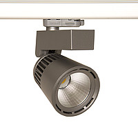 Eco Clean LED Lival