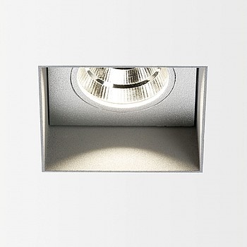 CARREE TRIMLESS LED IP Delta Light