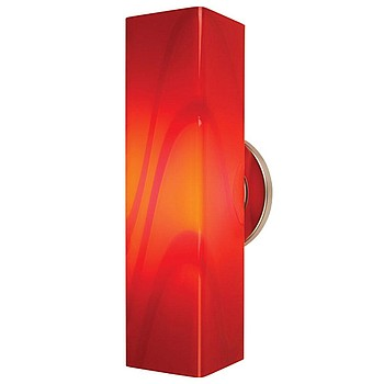 Houston Sconce Bruck