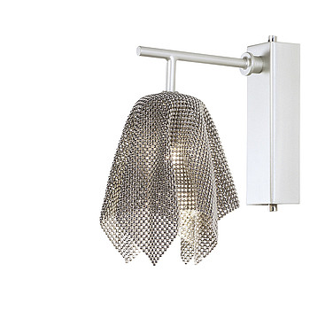 FAZZOLETTO Lamp International