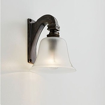 BELL LIGHT Tekna
