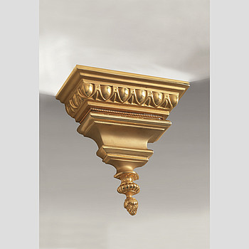 CAPITELLO Laudarte