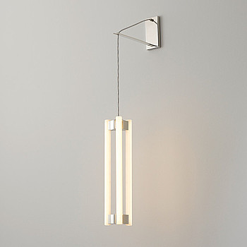 LIA Wall / Ceiling Kaia Lighting