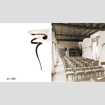 Teo Lamp International