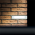 Simes BRICK LIGHT WALL RECESSED