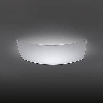 Quadra Ice LED Vibia