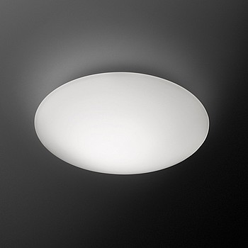 Puck LED Vibia