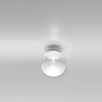 Empatia wall/ceiling Artemide